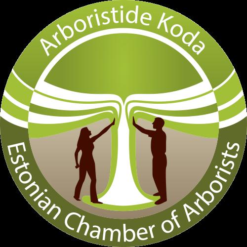 Eesti Arboristide Koda