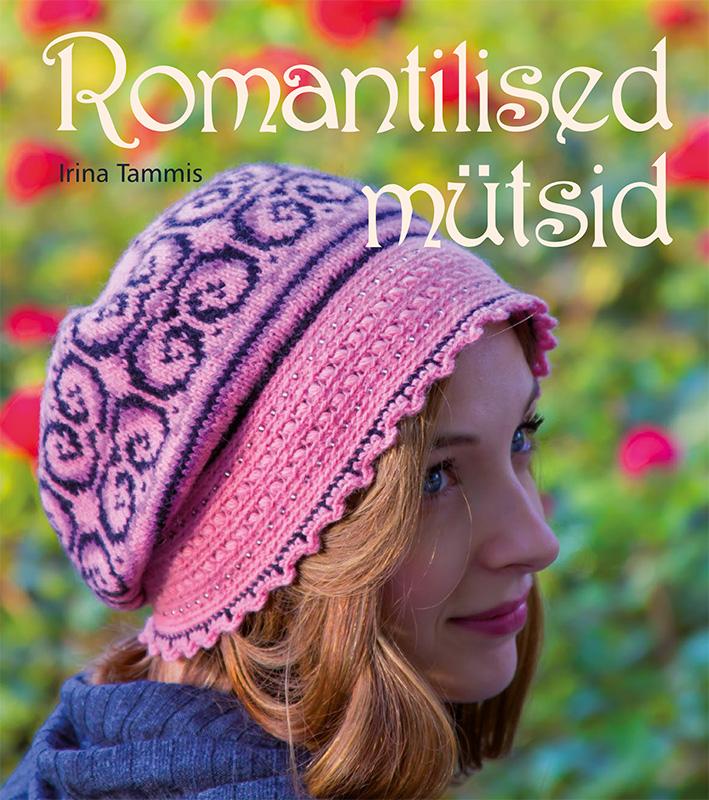 Romantilised mütsid