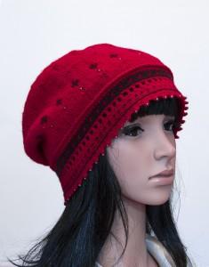 Müts nr 99