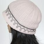 Müts nr 101