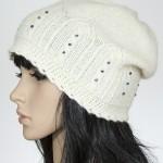Müts nr 102