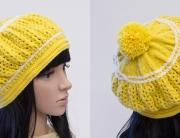 Müts nr 36
