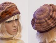 Müts nr 37