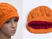 Müts nr 38