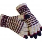 AIA1-sormikud