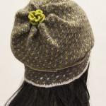 Müts nr 98