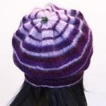 Müts nr 100