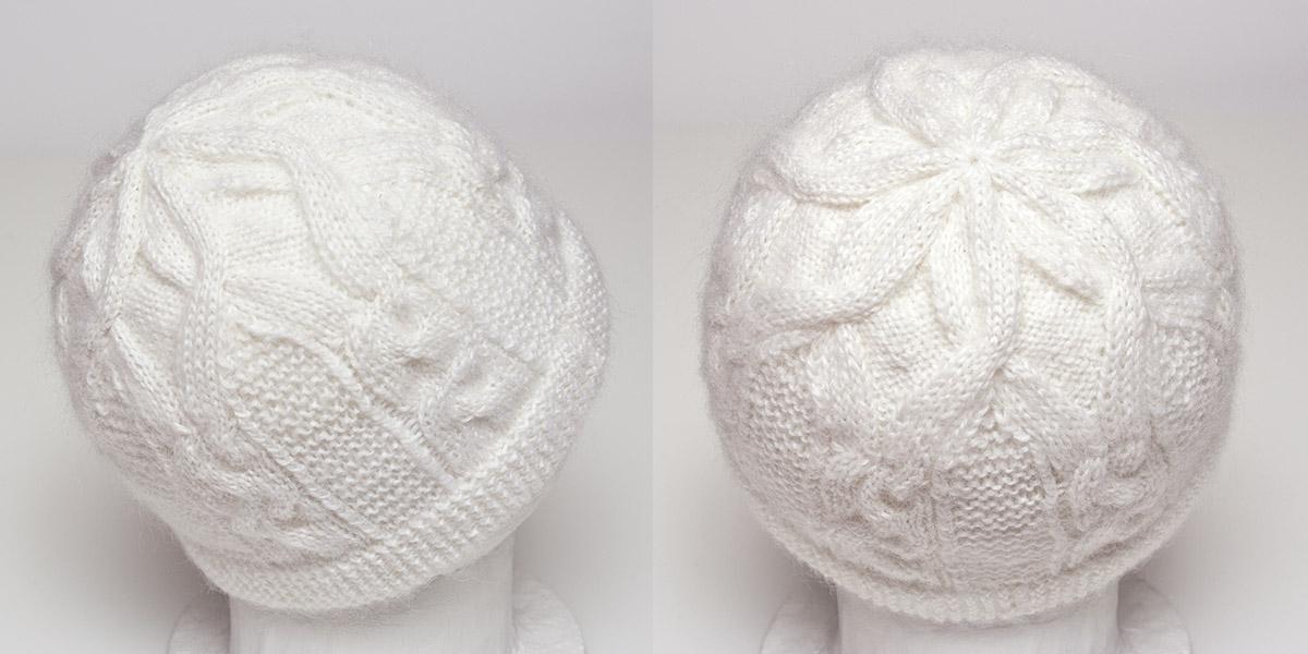 Müts nr 23