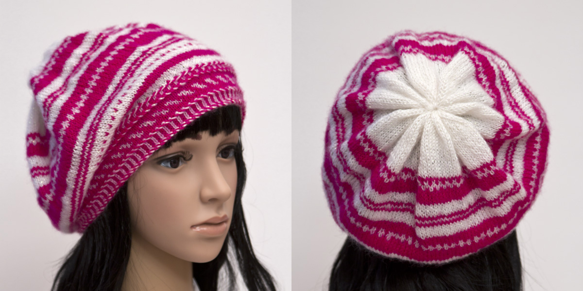 Müts nr 45